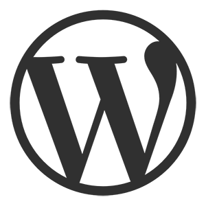 wordpress-simple-brands