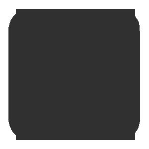 blogger-brands