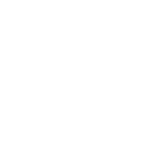 facebook-brands-4.png
