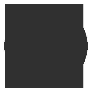 wordpress-simple-brands.png