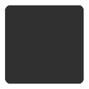 facebook-brands-3.png