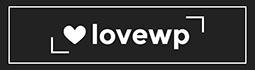 LoveWP