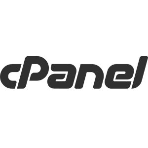 cpanel-brands