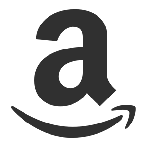 amazon-brands-1.png