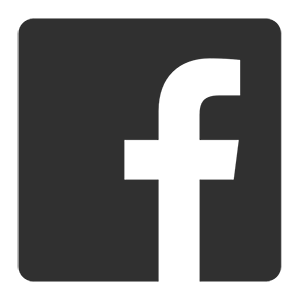 facebook-brands-1.png