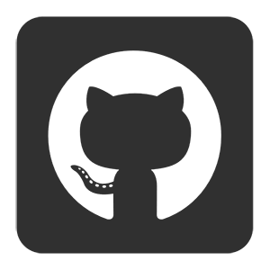 github-square-brands-1.png
