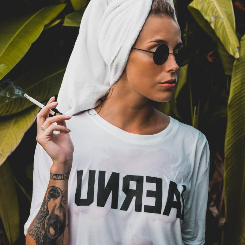 lingam-new-10