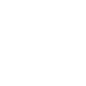 amazon-brands