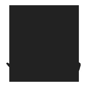amazon-b