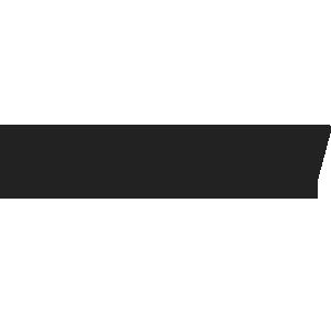 cpanel-b