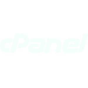 cpanel-brands.png