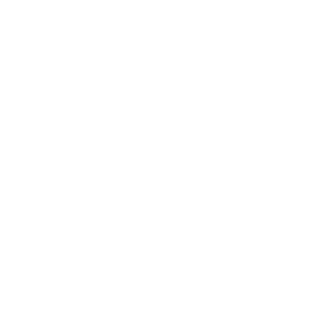 github-square-brands.png